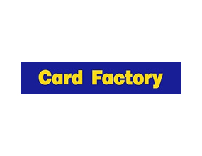 Card Factory