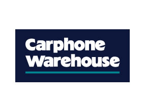 Image result for carphone warehouse