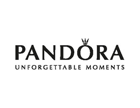 Pandora the bridges shopping centre sunderland for Pandora jewelry commercial 2017