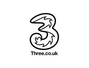 Shop 3 >> Three The Bridges Shopping Centre Sunderland