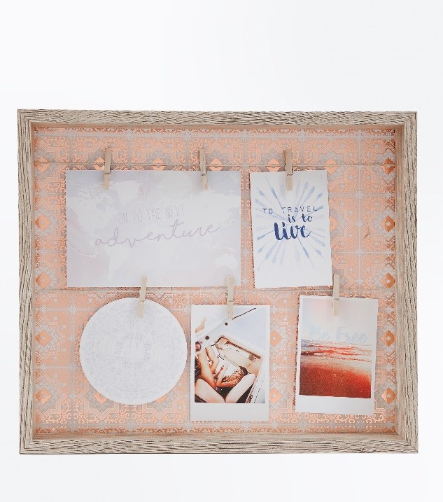 Five quirky last minute valentine gifts the bridges shopping five quirky last minute valentine gifts negle Image collections